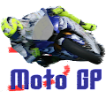 App Moto GP apk for kindle fire
