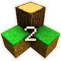 Game Survivalcraft 2 APK for Windows Phone