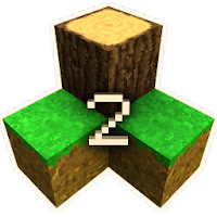 Survivalcraft 2 on PC / Windows 7.8.10 & MAC
