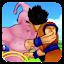 Super War: Goku Tenkaichi