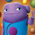 Download Home: Boov Pop! APK on PC