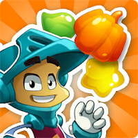 Sir Match-a-Lot For PC (Windows And Mac)