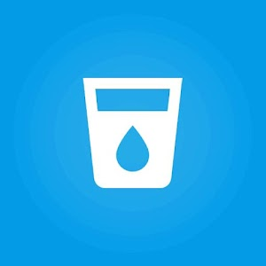 Cover art Drink Water Reminder & Monitor
