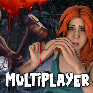 Friday Night: Jason Killer Multiplayer For PC