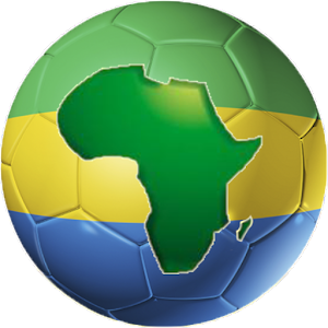 African Cup 2017 Bestapps