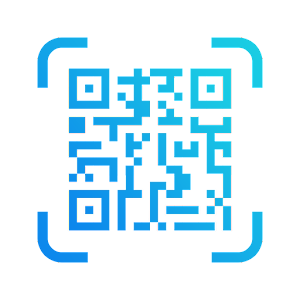 QR Code & Barcode Scanner For PC / Windows 7/8/10 / Mac – Free Download