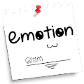 App Emotion Gram - Mood Tracker apk for kindle fire
