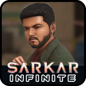 Sarkar Infinite For PC (Windows & MAC)