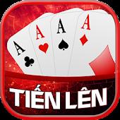 Game Tien Len Mien Nam Offline APK for Windows Phone