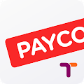 PAYCO APK for Bluestacks