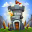 Download Android Game Tower Crush for Samsung