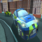 Download Extereme City Car Racing Fever APK