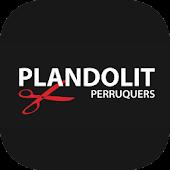 Download PLANDOLIT - PERRUQUERS ·MATARÓ APK to PC