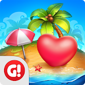 Paradise Island 2: Hotel Game APK for Lenovo