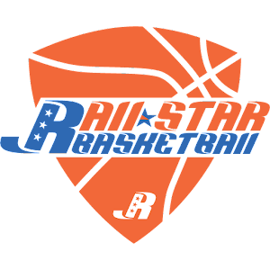 Jr All-Star Basketball for Android
