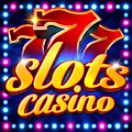 777 Slots Casino APK for Blackberry