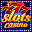 Download Android Game 777 Slots Casino for Samsung