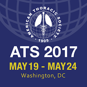 ATS International Conference for PC-Windows 7,8,10 and Mac