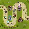 Tower Defense King by my-symbian.info