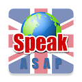 Free Download English in 7 Lessons 4RUSSIANS APK for Blackberry