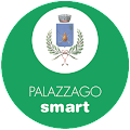 Palazzago Smart APK for Ubuntu