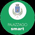 Palazzago Smart APK for Ubuntu