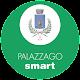 palazzago smart