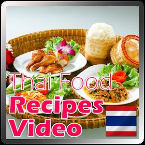 App thai food recipes video apk for windows phone android games app thai food recipes video apk for windows phone forumfinder Gallery