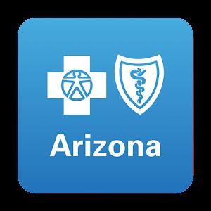 MyBlue AZ For PC / Windows 7/8/10 / Mac – Free Download