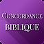 Download Concordance Biblique APK
