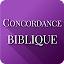 APK App Concordance Biblique for iOS