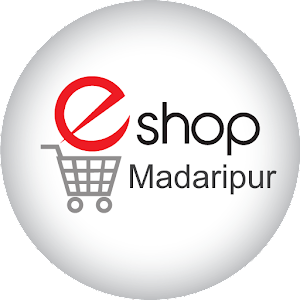 madaripur e-shop for PC-Windows 7,8,10 and Mac