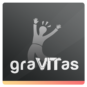 Gravitas Recordings - Doing Good with Good Music