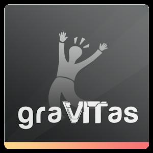 Gravitas Recordings - Doing Good with Good Music