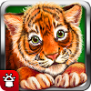 Animal Kingdom! Smart Kids Logic Games and Apps