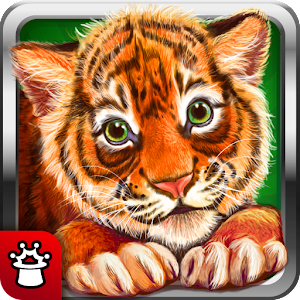 Animal Kingdom For Kids Rhymes