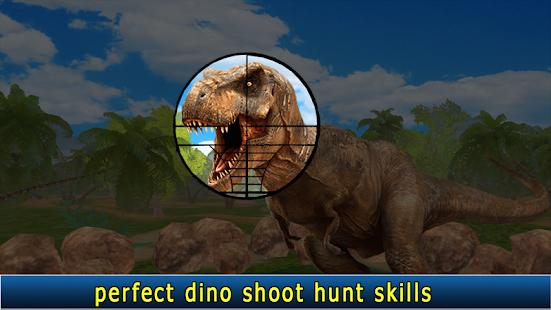 Craft: отзывы охота на деножавроа играть фдей Glissade
