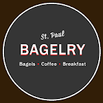 St Paul Bagelry APK Image