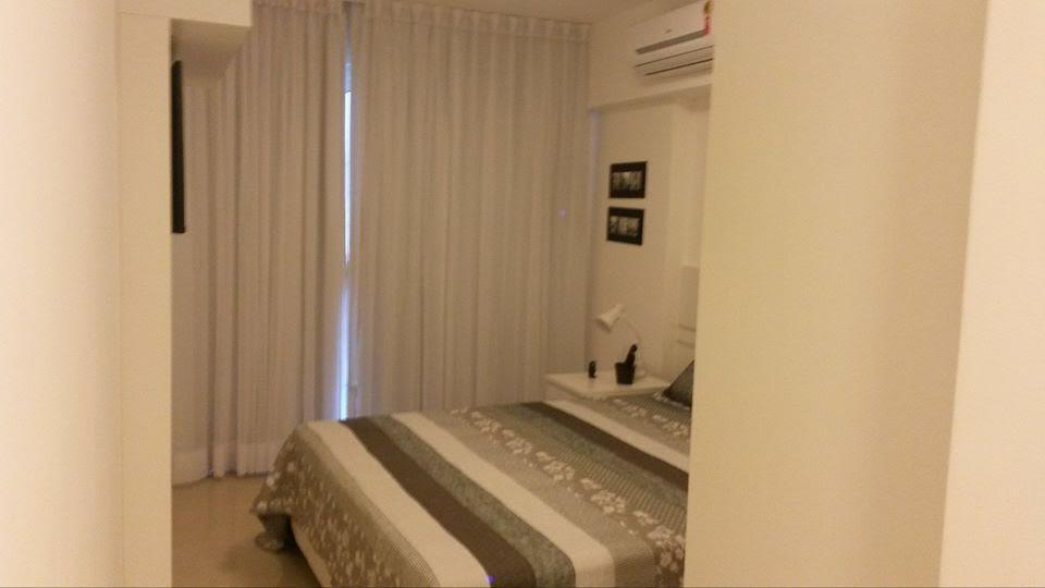 Apto 2 Dorm, Ipanema, Rio de Janeiro (AP3798) - Foto 2