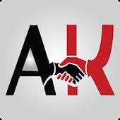 App AraKhod APK for Kindle