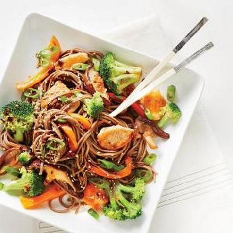 Asian+broccoli+noodle+salad Recipes   Yummly