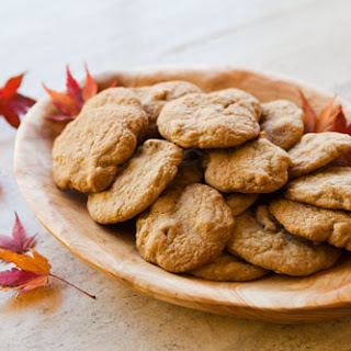 Maple Cookies Recipes