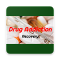 App Drug Addiction Recovery APK for Windows Phone