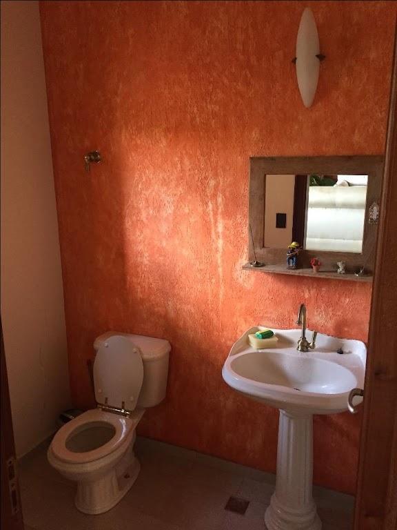 Casa em condomínio à Venda - Parque da Hípica