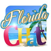 Download FLORIDA CHAT: MEET FRIENDS APK to PC