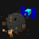 Sphere Shooter 1.12