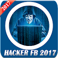 App Mot de passe Fb Hacker Prank 2017 APK for Windows Phone