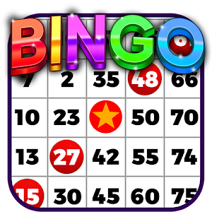 Bingo – Offline Free Bingo Games For PC / Windows 7/8/10 ...