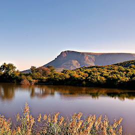 Marakele National Park, South Africa by Pieter J de Villiers - Landscapes Travel