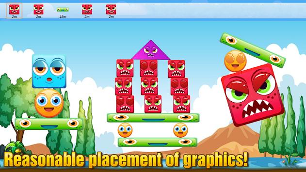Stacker World apk screenshot